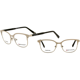Kristian Olsen Optical Frame